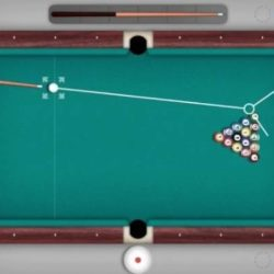 GamePigeon 8-Ball Pool: How to play, cheats, tips, tricks | App Drum