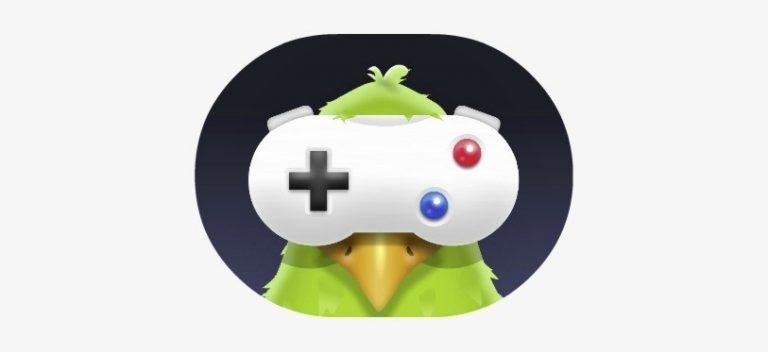 GamePigeon app