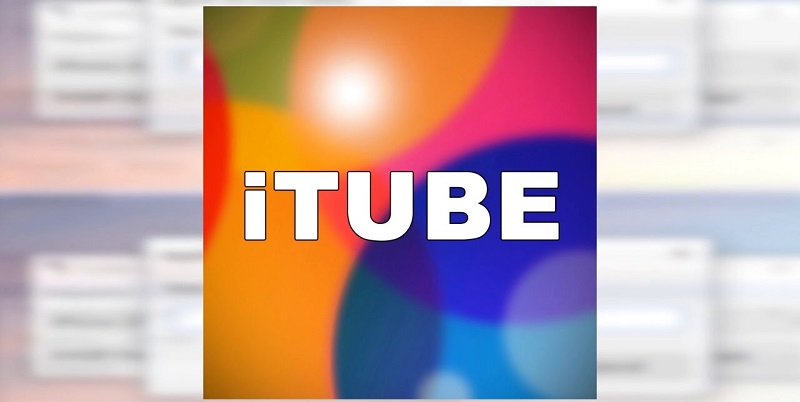 Top 5 apps similar to iTube for Android and iOS | App Drum