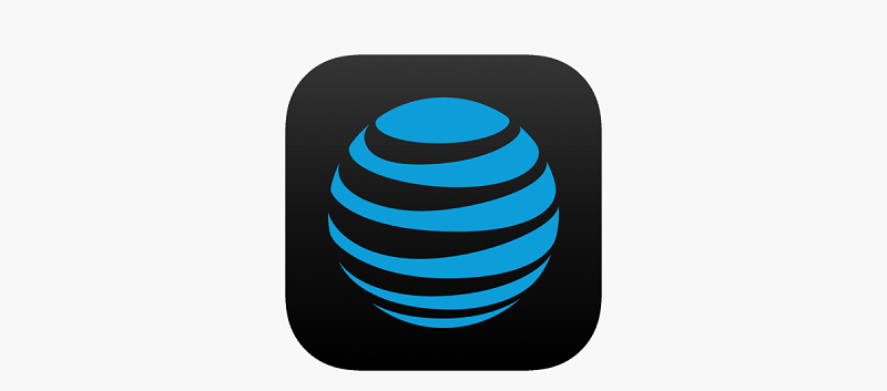 ATT app