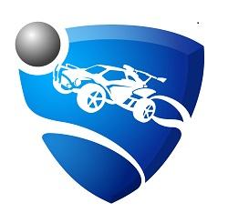 Rocket League PS4 split-screen racing games