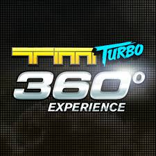 TM Turbo 360