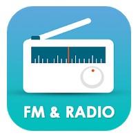 FM & Radio