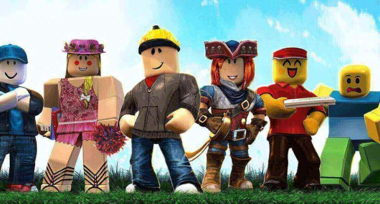 roblox groups