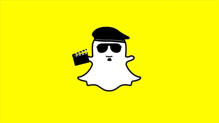 snapchat symbols