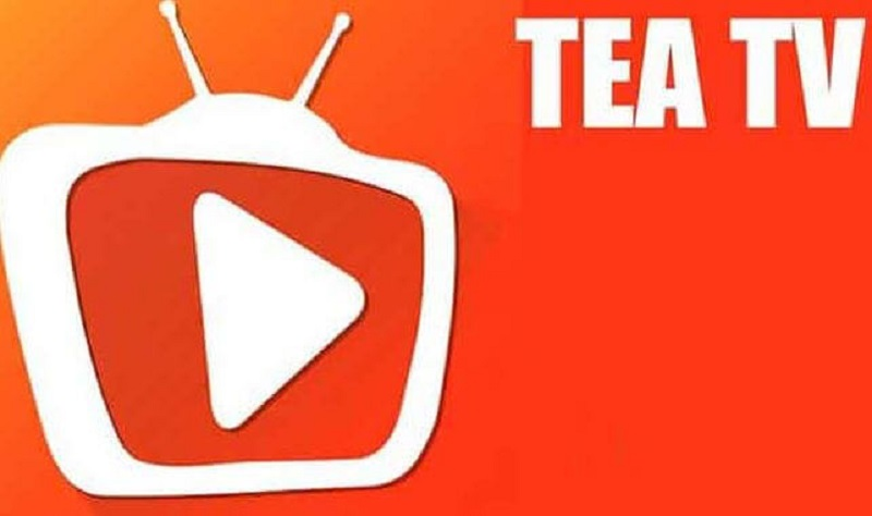 11 Best Apps Like Teatv In 2020 Appdrum