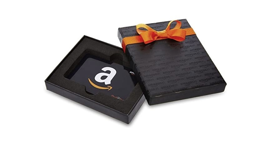 How To Check Amazon Gift Card Balance Without Redeeming Appdrum