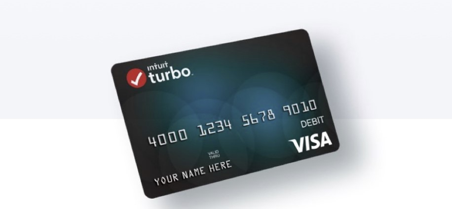 Turbo card
