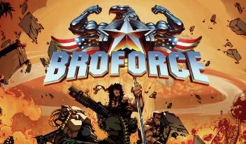 broforce offline