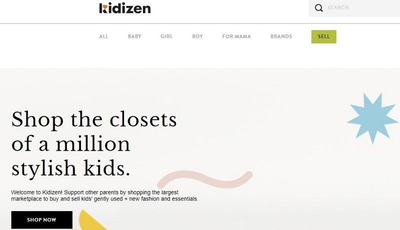 Kidizen